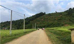 Yên Bái: Một nhiệm kỳ đột phá trong công tác giảm nghèo