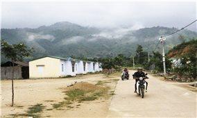 Thực hiện chương trình giảm nghèo ở Khánh Hòa: Nhiều sai phạm được chỉ rõ