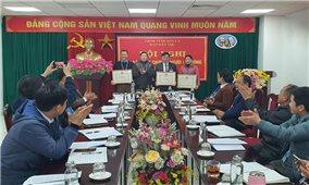Ban Dân tộc tỉnh Sơn La: Cải cách hành chính để nâng cao chất lượng thực hiện công tác dân tộc