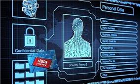 Để dữ liệu cá nhân thật sự là của cá nhân