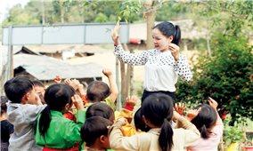 Thủ tướng yêu cầu có phương án sửa đổi chứng chỉ chức danh nghề nghiệp đối với giáo viên