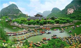 Gần 150 sự kiện sẽ diễn ra trong Năm Du lịch Quốc gia 2021