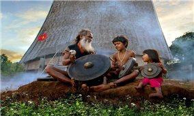 Kon Tum: Tổ chức Ngày hội văn hóa, thể thao và du lịch các dân tộc vùng Tây Nguyên lần thứ I