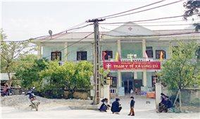 Giải pháp nào cho nạn tảo hôn ở Hà Giang?