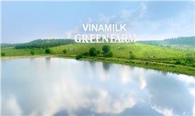 """""""Vượt sóng"""" covid, Vinamilk thăng liền 6 hạng trên danh sách 50 công ty sữa lớn nhất thế giới"""