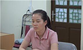 Lào Cai: Triệt phá đường dây đưa gần 200 người xuất nhập cảnh trái phép