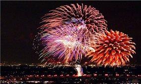 Hàng loạt địa phương dừng lễ hội dịp nghỉ lễ 30/4-1/5 để phòng dịch Covid-19