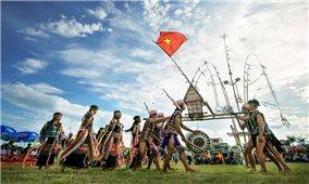 Tạm dừng tổ chức Ngày hội văn hóa, thể thao và du lịch các dân tộc vùng Tây Nguyên lần thứ I, năm 2021