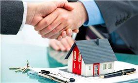 Những loại thuế phí phải nộp khi mua bán, chuyển nhượng nhà đất