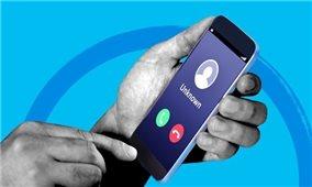 Giả danh nhân viên y tế lừa đảo qua điện thoại