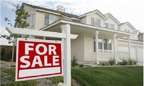 Lưu ý phong thuỷ không nên bỏ qua để chọn mua nhà ở may, bán đắt