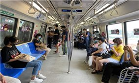 Singapore tính đến việc sống chung với COVID-19, Thái Lan có trên 4.500 ca mắc mới/ngày trong 2 ngày liền