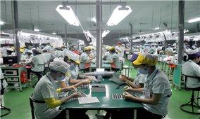 Đề xuất hỗ trợ người lao động phải cách ly y tế 80.000 đồng/người/ngày