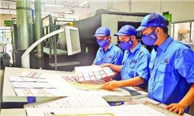 TP. Hồ Chí Minh sẽ triển khai gói hỗ trợ thứ hai cho người lao động bị mất việc làm