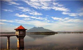 Hà Nội triển khai quy hoạch trong Khu du lịch Quốc gia Ba Vì - Suối Hai