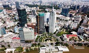 TP.HCM ban hành hệ số điều chỉnh giá đất do Nhà nước giao, cho thuê