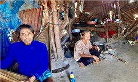 Cuộc sống của đồng bào dân tộc Chơ Ro ấp Thuận An (Đồng Nai) đang bị đe dọa: Chủ tịch UBND tỉnh chỉ đạo Công an vào cuộc điều tra, xử lý