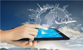 Khảo sát tình hình ứng dụng và phát triển công nghệ 4.0 trong lĩnh vực văn hóa, thể thao, du lịch