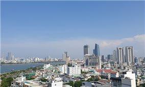 Thị trường bất động sản Đà Nẵng dần hồi phục