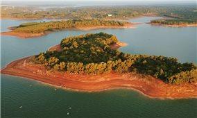 Khu bảo tồn thiên nhiên - văn hoá Đồng Nai sẽ trở thành Vườn Di sản ASEAN