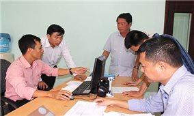 Đắk Lắk: Phấn đấu đến năm 2025 hoàn thành thư viện điện tử về công tác dân tộc