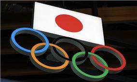 Olympic Tokyo sẽ không có khán giả