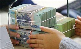 Thu ngân sách Nhà nước 6 tháng đầu năm vượt dự toán
