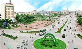 TP. Hưng Yên: Phòng dịch hiệu quả để thúc đẩy phát triển kinh tế - xã hội