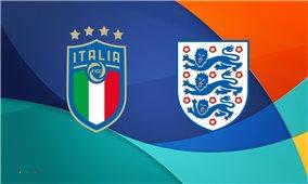 Những điều cần biết về chung kết Euro 2020