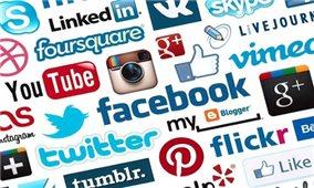 Mạng xã hội có giấy phép mới được cung cấp dịch vụ livestream