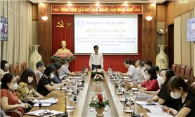 Bảo hiểm xã hội Việt Nam hướng dẫn các đơn vị thực hiện Nghị quyết của Chính phủ