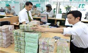 Ngân hàng Nhà nước yêu cầu giảm lãi suất trong tháng 7
