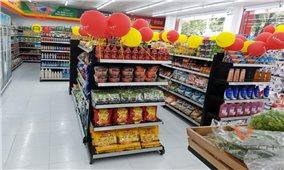 TP. Hồ Chí Minh: Cung cấp danh sách website bán nông sản, thực phẩm thiết yếu