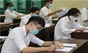 Sau thi tốt nghiệp, số lượng thí sinh đăng ký xét tuyển học bạ tăng nhanh