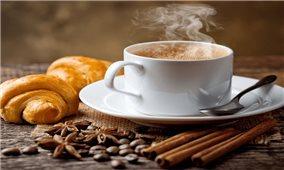 Giá cà phê hôm nay 15/7: tăng mạnh