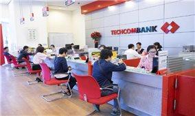 16 ngân hàng giảm lãi suất cho vay từ ngày 15/7/2021