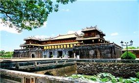 Bảo tồn và phát huy bền vững giá trị di sản văn hóa Việt Nam giai đoạn 2021 - 2025