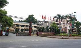 Trường Đại học Lâm nghiệp công bố điểm trúng tuyển theo kết quả học tập THPT đợt 1