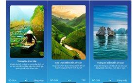 Bà Rịa -Vũng Tàu: Chuẩn bị tốt các điều kiện cho thời điểm du lịch phục hồi
