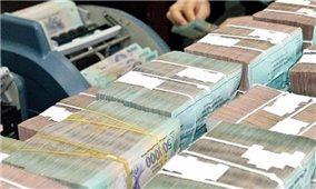 Đề xuất giảm tới 5% lãi suất cho vay: Tiền của ai?