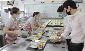 Giải quyết tiêu thụ sản phẩm trong mùa dịch - Ghi nhận tại Quảng Ninh