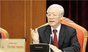 Bài viết của Tổng Bí thư Nguyễn Phú Trọng làm sáng tỏ con đường đi lên CNXH ở Việt Nam