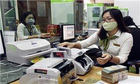 Ngân hàng thương mại cam kết sẽ giảm thêm lãi suất gần 20.500 tỷ đồng