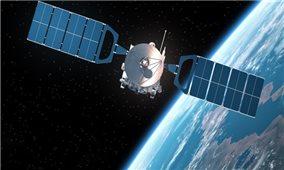 Vệ tinh NanoDragon của Việt Nam được gửi sang Nhật Bản để chuẩn bị phóng lên vũ trụ