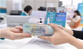 Giải ngân 145 tỷ đồng gói vay lãi suất 0% hỗ trợ doanh nghiệp, người lao động