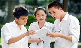 Trường Đại học Kinh tế - Tài chính TP. Hồ Chí Minh công bố mức điểm nhận hồ sơ xét tuyển năm 2021