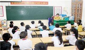 Sơn La: Gần 300.000 học sinh tựu trường