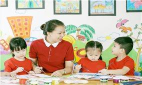 Đà Nẵng: Hỗ trợ 100% học phí cho trẻ em mầm non và học sinh phổ thông trong năm học 2021-2022