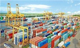 Việt Nam – UAE: Kim ngạch xuất nhập khẩu 7 tháng đầu năm tăng 37,8%