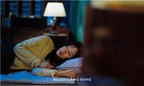 Phim kinh dị Việt Nam lại gây tiếng vang quốc tế